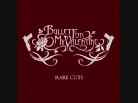 Bullet for my Valentine:Domination(Pantera Cover)