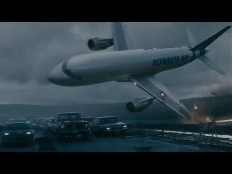 Rammstein - Dalai Lama На Русском by Точка Z