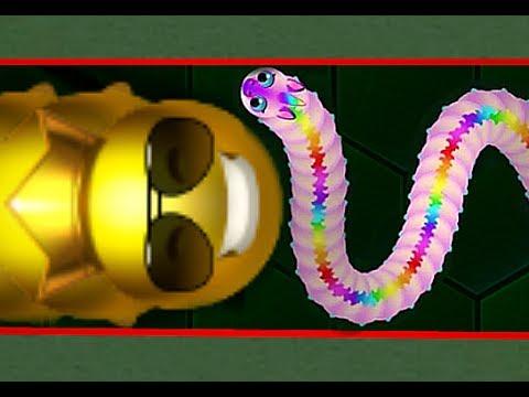 Isda parasites maaari kaming magkaroon