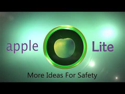Smart LED Profile Light
