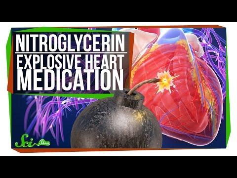 La fornitura di assistenza medica di emergenza per lipertensione