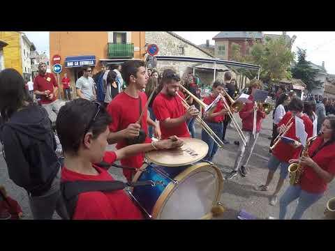 Video 4 de Charanga Da Capo