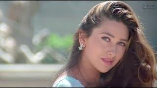 Pathar Pe Likhi Koi Prem Kahani Jhankar High Quality Taaqat 1995 Kumar Sanu