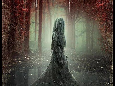 溫子仁監製,招魂宇宙最新恐怖大片《哭泣女人的詛咒》
