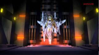「武装神姫バトルマスターズMk.2」オープニングムービー2