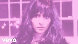 Phoebe Ryan - Dark Side (Lyric)