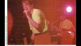 Devo- Live In Cincinnati, Ohio 1988/11/06