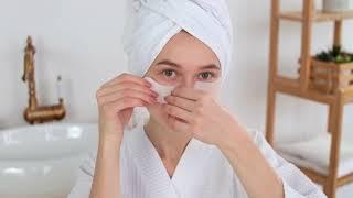 A obrigação no uso de máscara e o efeito libertador para rituais e padrões de beleza.