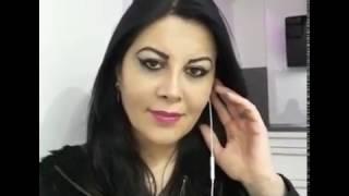 AynurYildirim10 - Sevda Yelleri (ferdi-tayfur)****