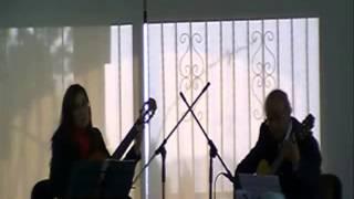 bent el chalabiya / بنت الشلبية تحميل MP3