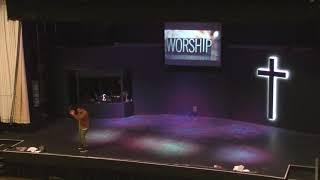 Lifestyle Christianity - Worship - 1 Corinthians 10