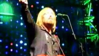 5-30-08 Grand Rapids, MI -Mystic Eyes, Tom Petty Live