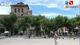 Video del alojamiento Casa Rural Los Laureles