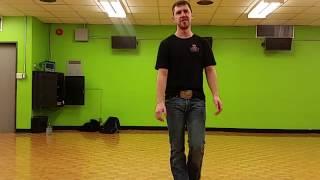 Let's Talk About Love - Jessie Farrel -  Line Dance -  64 Count