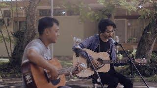 KISAH KASIH DI SEKOLAH - CHRISYE/OBBIE MESSAKH (Cover By Tereza Feat. Dnan Andrea)
