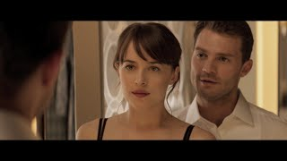 Fifty Shades Darker  Official® Trailer 1 HD