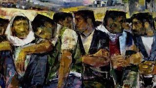 اغاني حصرية يما مويل الهوا - امل مرقص تحميل MP3