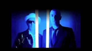 Pet Shop Boys   Always On My Mind (Remix 87 Maxi Single Vinyl)