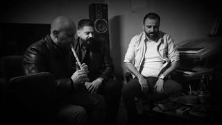 تحميل اغاني سليمان نصرة جلسة خاصة مع عازف الناي ماهر العلي MP3
