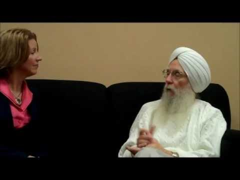 , title : '3 Key Misconceptions about Yoga: Interview with Sat Bir Khalsa, PhD'