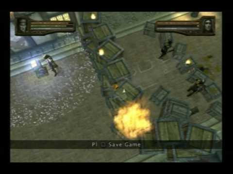 DOWNLOAD: Baldur's Gate Dark Alliance II Part 90 Mp4, 3Gp