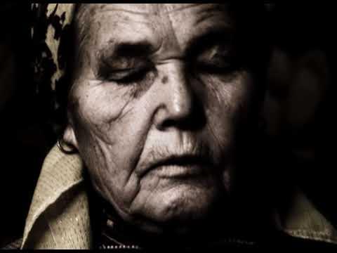 Марийская молитва (2011) документальный фильм