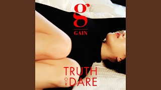 Gain - Q&A (feat. Jo Kwon (from 2AM))