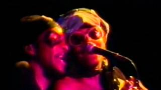 Parliament/Funkadelic  - Undisco Kidd