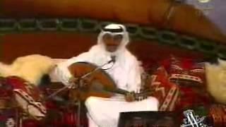 تحميل و مشاهدة عبادي الجوهر يا عروس الروض جلسة روتانا2008 MP3