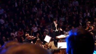 Avatar suite - Filmová filharmonie (FILMharmonie)