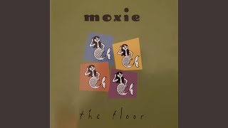 Moxie Starpark - In My Room