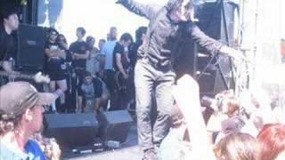 San Fran Warped Tour 06
