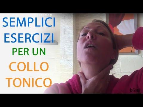 Dystonia vascolare a osteochondrosis