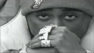 Tupac - Fair Xchange