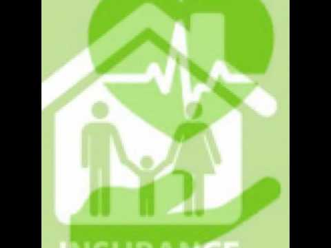 mp4 Car Insurance Icon, download Car Insurance Icon video klip Car Insurance Icon