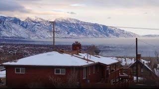 University of Utah - 5 Things to Avoid