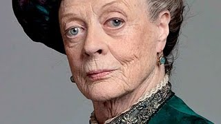 Top 10 TV Grandmothers