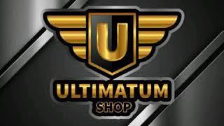 Ultimatum Shop - контакт не активен(возможны фэйки) - актуальные контакты смотрим на форуме