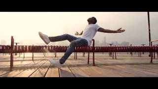 Alikiba - Maumivu Per Day (Unofficial Release - Music Video)