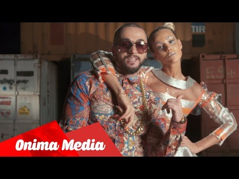 Download Aferdita Dreshaj Ft. Agon Amiga - Topless (Official Video) HD Mp4 3GP Video and MP3