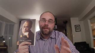 Essential Dalai Lama: His Important Teachings - Dalai Lama (Review)