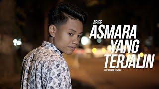 Lagu Terbaru ARIEF ASMARA YANG TERJALIN Slowrock Terbaru 202...