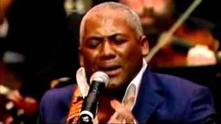 Jonathan Butler-We Need You Lord (traducción)