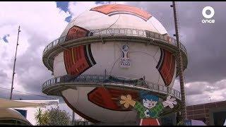 D Todo - Futbol