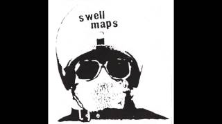 "Swell Maps ""New York"""