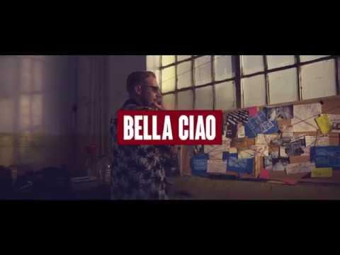 El Profesor Hugel Bella Ciao Hugel Remix