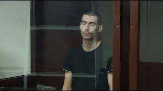 Участник смертельной аварии Александр Руденко не признал вину