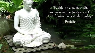 100 Quotes By Gautama Buddha