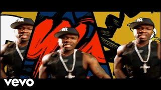 50 Cent - GATman And Robbin ft. Eminem