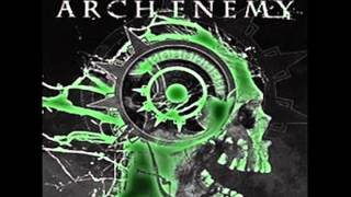 Arch Enemy - 12 - Silverwing (B Tuning)